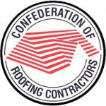 Confederation of Roofing Contractors Certified Proffesionals